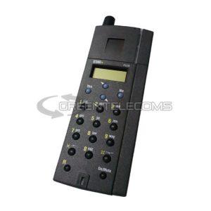 0344 Extensis Plus Phone unused F008F50726