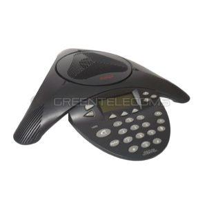 Teléfono de conferencia IP 1692 de Avaya 700473689
