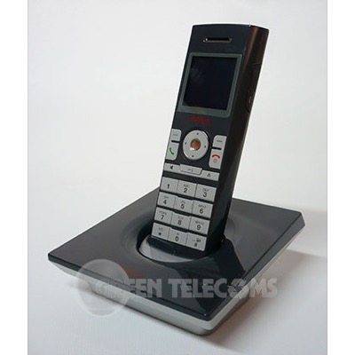 Avaya 3631 Dect Phone Reacondicionado 700427933