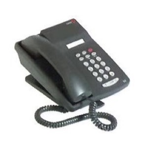 Avaya 6402 Digital Telephone Grey New 700283849