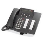 AVAYA 6416D+M Digital Telephone 700276017