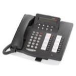 AVAYA 6416D+M Digital Telephone 70027601