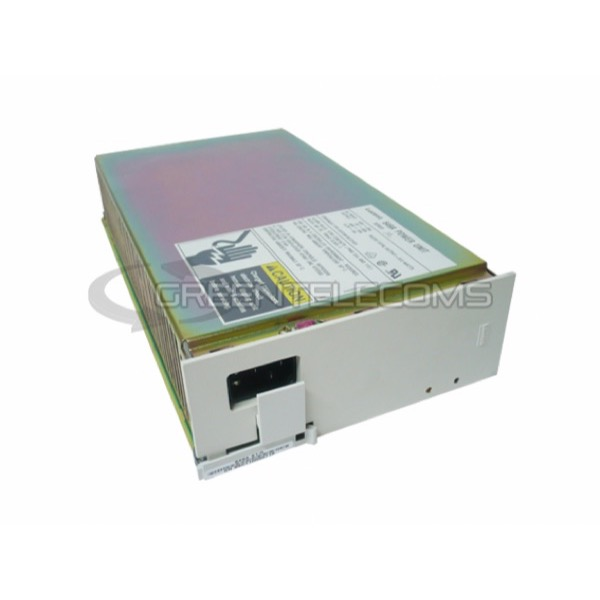 Avaya 649A Power Unit Refurbished
