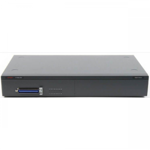 Avaya IP500 Digital Station 16A  700500699