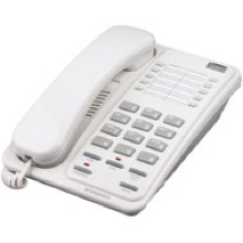 Avaya 98393 AV Analog Phone 700233380