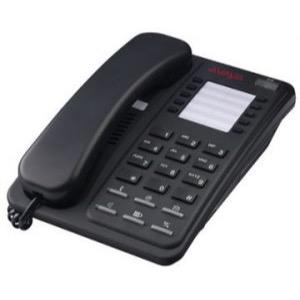 Avaya 98393 AV Analog Phone 700188832