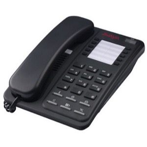 Avaya 98393 AV Analog Phone 700188832
