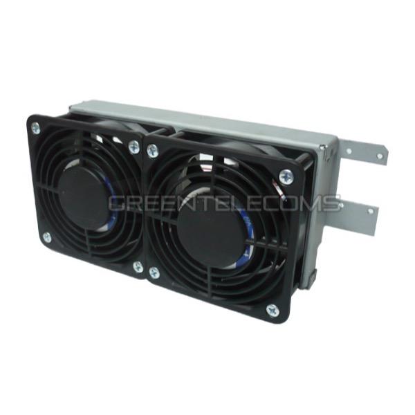 Avaya ACB Double Fan Kit 4999087157