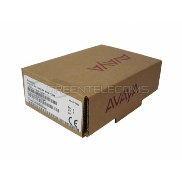 Avaya AHF110 New