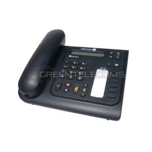 Alcatel IP Touch 4018 Reacondicionado