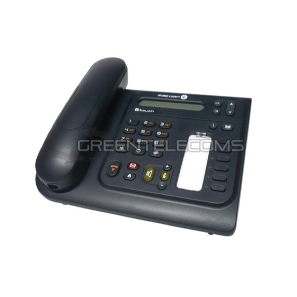 Alcatel IP Touch 4018 Reacondicionado