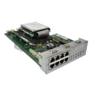 Alcatel Business Processing Unit CPU-2