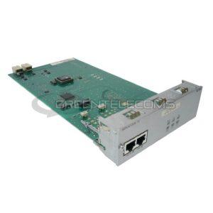 Alcatel ISDN ACCESS - EI PRA-T2