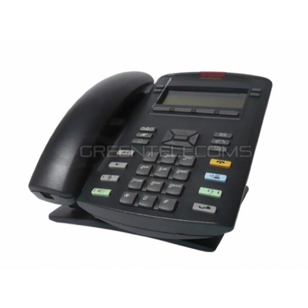 Nortel 1220 IP Deskphone NTYS19