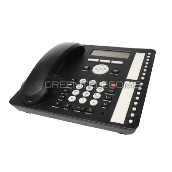 Avaya 1616 IP Phone Refurbished 700450190