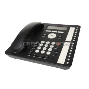 Avaya 1616i IP Telephone 700458540 Refurbished
