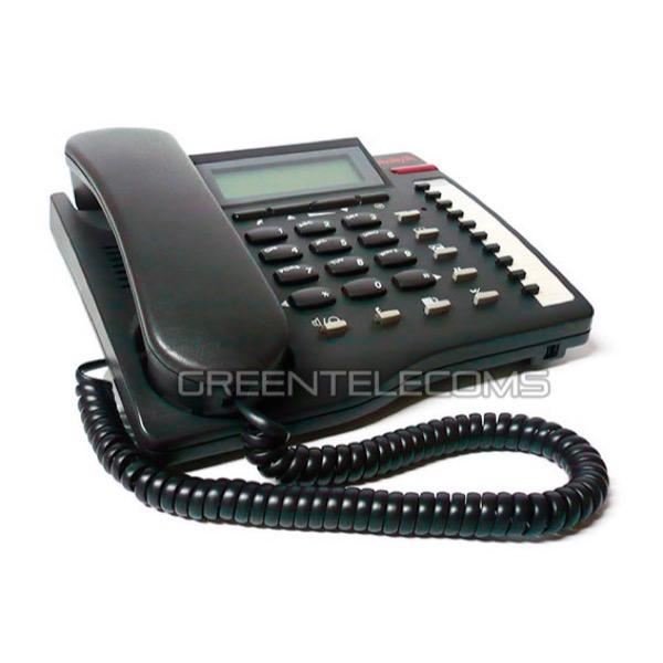 Avaya 9335-AV B4 Teléfono analógico