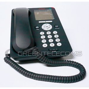 Avaya 9610 IP Phone 700383912