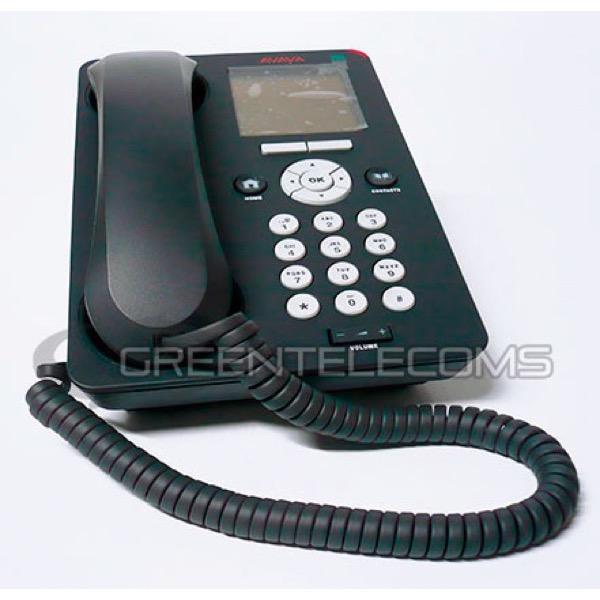 Avaya 9610 IP Phone 700383912