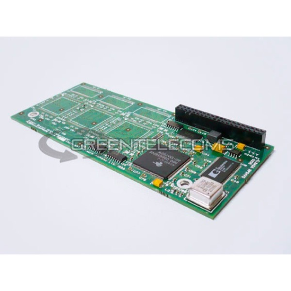 Avaya IP400 VCM 5 700010189 / 700185119