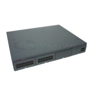 Avaya IP500 V1 700417207