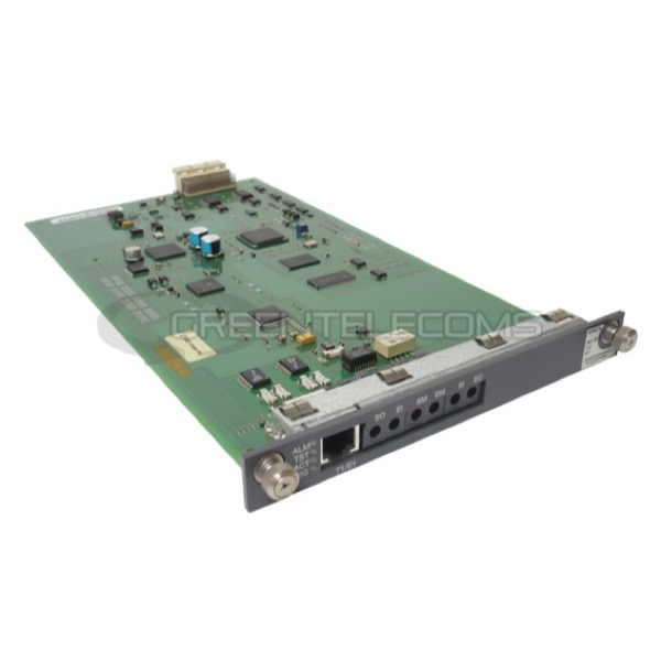 Avaya MM710B E1/T1 700466634 - NEW