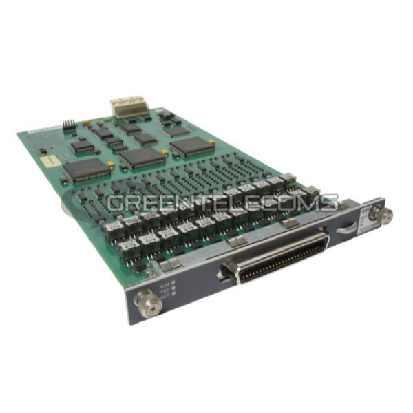 Avaya MM717 DCP Media Module (700394711)