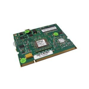Avaya MP80 700432503