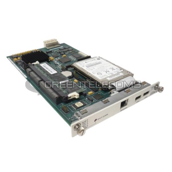 Avaya S8300 Media Server 108919994