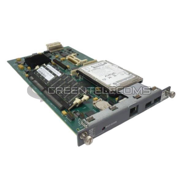 Avaya S8300B Media Server 700359011 / 700285364