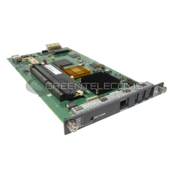Avaya S8300C Media Server 700407810