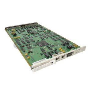 Avaya TN2312BP IPSI 700394679 - Refurbished