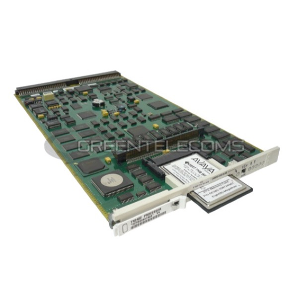 Avaya TN2402 PROCESSOR Refurbished 700382211