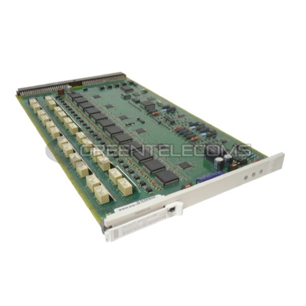 Avaya TN793CP Refurbished 700394729 / 700306517