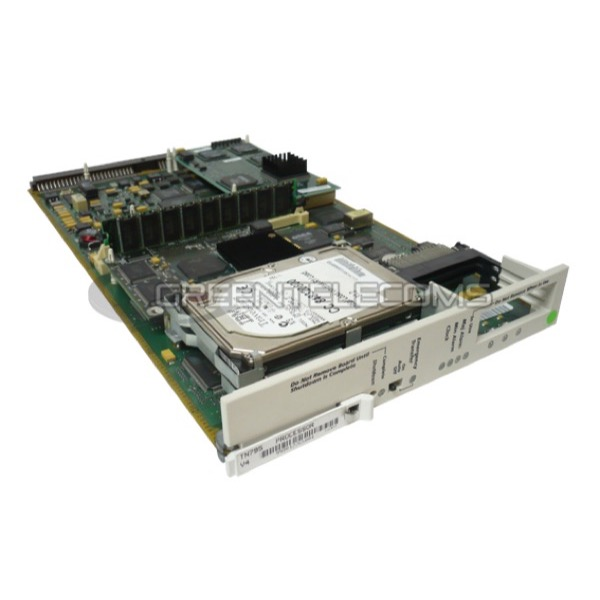 Avaya TN795 PROCESSOR Refurbished