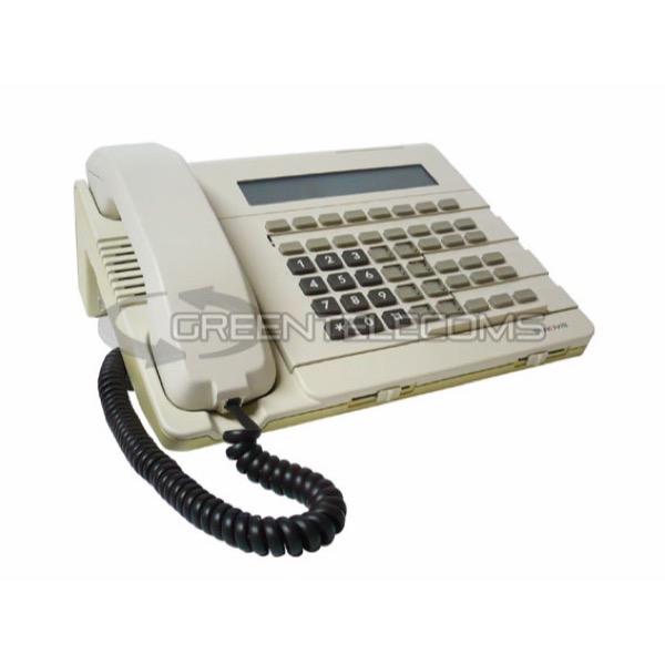 Tenovis VA93 Telephone Unused