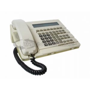 Tenovis VA93 Telephone Refurbished
