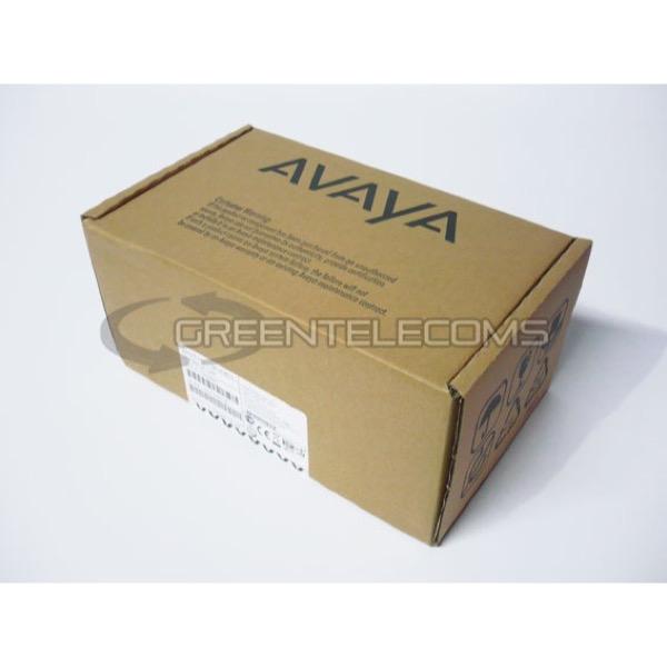 Avaya BM12 Button Module 700480643 - New