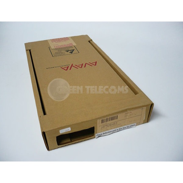 Avaya TN2237C New