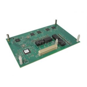 Avaya IP500 Trunk BRI 8 700417421