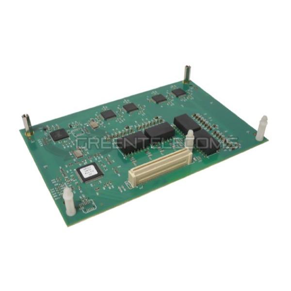 Avaya IP500 Trunk BRI 8 700417421