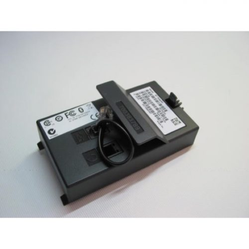 Adaptador Bluetooth de Avaya para la serie 9600 700383789