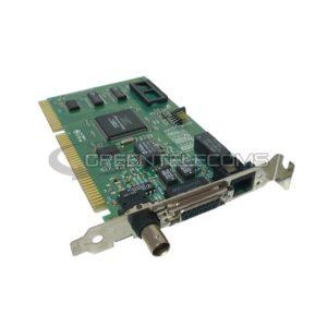 Intuity Circuit Card Ethernet LAN Interface 407199538