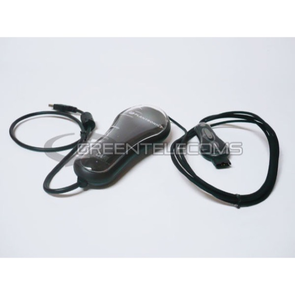 Plantronics DA 55 Refurbished