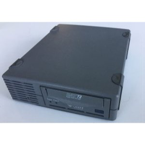 Sun 380-1323-02 36 / 72gb 4 Mm Dds-5 Dat72e External Rohs Sun