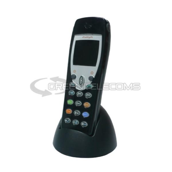 Tenovis IH4 DECT Phone 4999130766