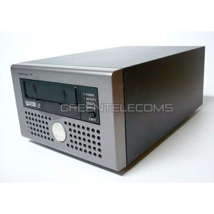 Dell POWER VAULT 110T Model CL1002