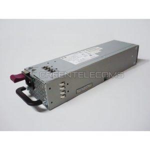 DPS-600PB B Switching Power Supply