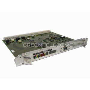 DT21 Digital Linecard TIE/T2 Variant 1 New 2856303071