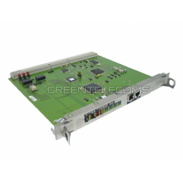 DT22 Digital Linecard T2/TIE V2 Refurbished
